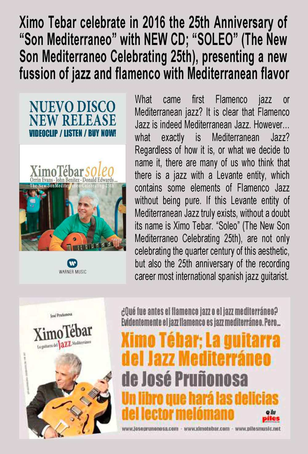 flyer-newsletter-ximo-tebar-soleo-libro-english