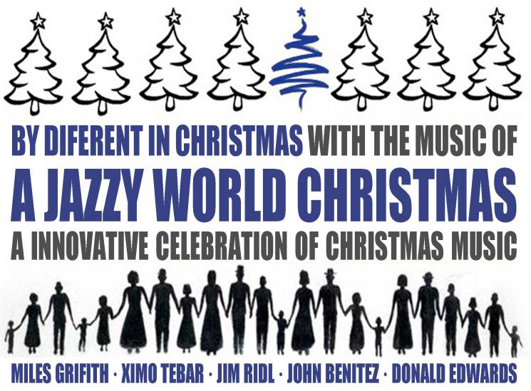 jazzy-world-christmas