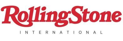 Rolling-Stone-International-Logo-1