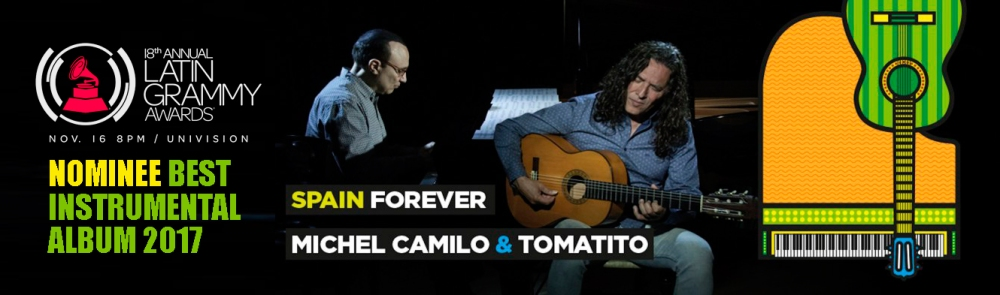 spain-forever-camilo-tomatito-nominee-latin-grammy-2017