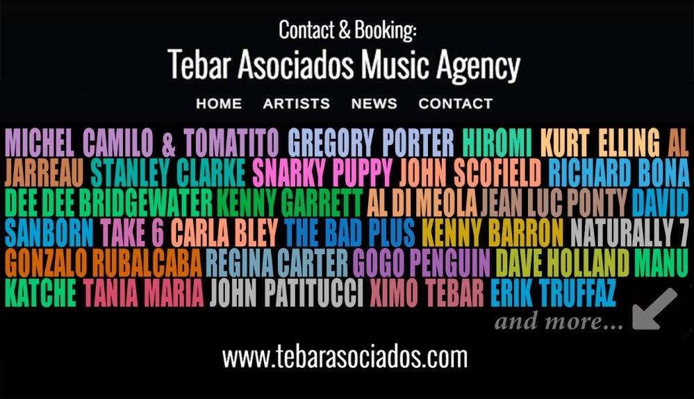 banner-web-tebar-asociados-newsletter