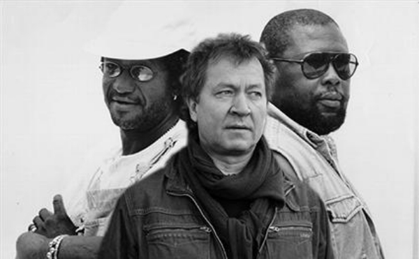 sly-robbie-nils-petter-molvaer