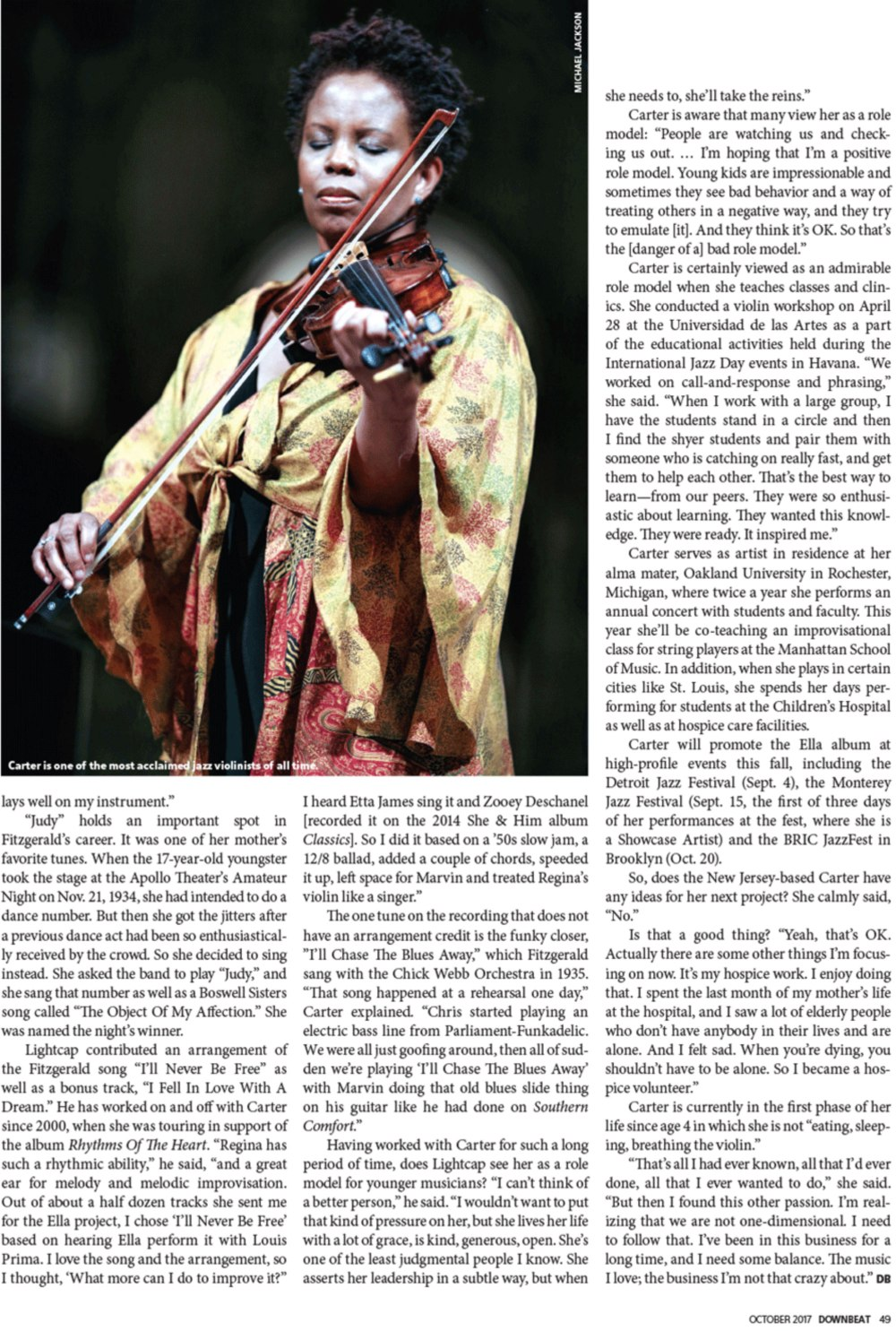 Regina-Carter-Feature_DownBeat-October-2017-pag-49