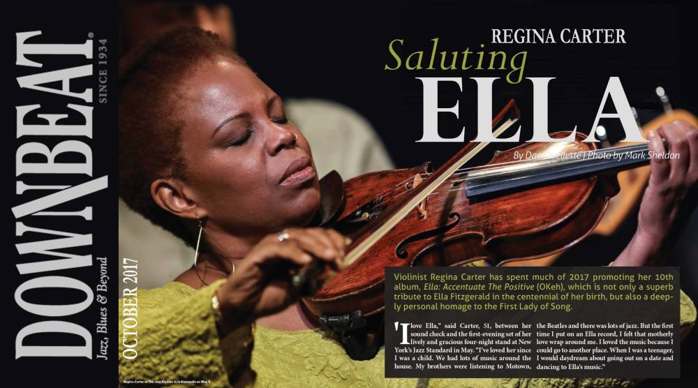 Regina-Carter-Feature_DownBeat-October-2017