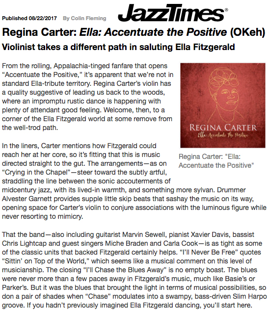 Regina-Carter-Jazztimes-2017