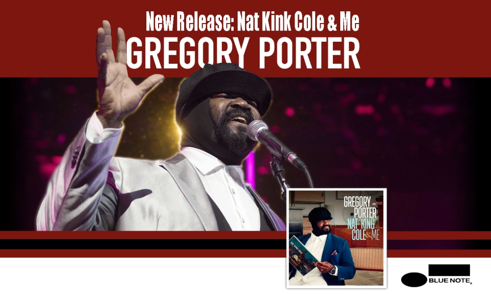 GREGORY-PORTER-NAT-KING-COLE-AND-ME.jpg