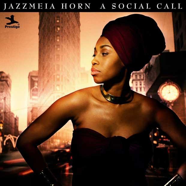 JAZZMEIA-HORN-A-SOCIAL-CALL