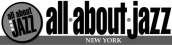 LOGO-ALL-ABOUT-JAZZ-NEW-YORK-BLACK